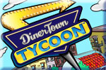 DinerTown Tycoon Download