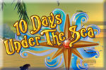 10 Days Under The Sea Download