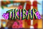 Tiki Bar Download
