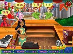 Tiki Bar Screenshot 2