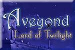 Aveyond: Lord of Twilight Download