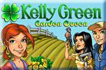 Kelly Green Garden Queen Download