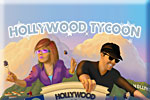 Hollywood Tycoon Download