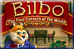 Bilbo: The Four Corners of the World Download