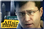 Affair Bureau Download