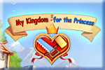 My Kingdom for the Princess Download