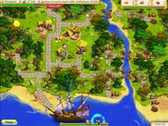 My Kingdom for the Princess Screenshot 2