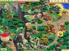 My Kingdom for the Princess Screenshot 3