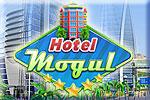 Hotel Mogul Download