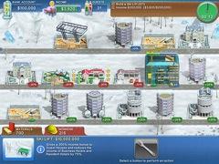 Hotel Mogul Screenshot 1