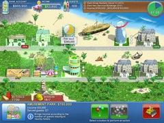 Hotel Mogul Screenshot 2