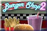 Burger Shop 2 Download