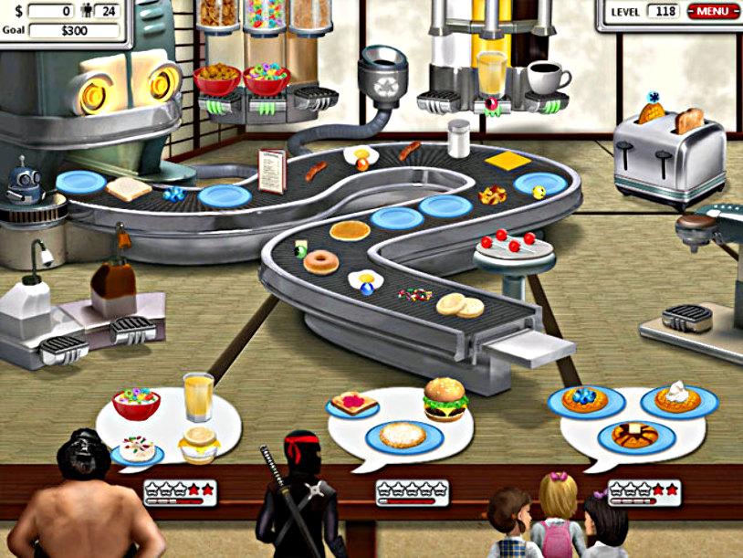 Burger shop 2 free online games y8.com winners hotel casino winnemucca nv