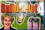 Build-A-Lot 4 Download