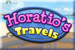 Horatios Travels Download