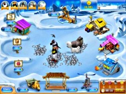 farm frenzy 3 free download full version for windows 7