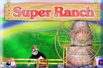 Super Ranch Download