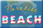 Paradise Beach Download