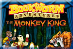 Bookworm Adventures: The Monkey King Download