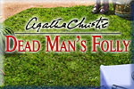 Agatha Christie: Dead Man's Folly Download