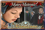 Mystery Masterpiece: The Moonstone Download