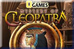 Nat Geo Games: Mystery of Cleopatra Download