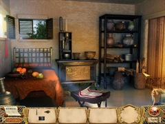 Nat Geo Games: Mystery of Cleopatra Screenshot 2