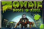 Zombie Bowl O Rama Download