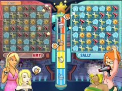 Sally's Quick Clips thumb 1