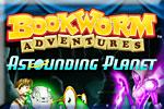 Bookworm Adventures: Astounding Planet Download