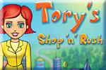Tory's Shop N Rush Download
