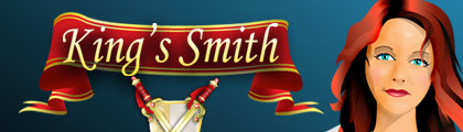 King's Smith screenshot