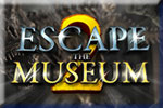 Escape the Museum 2 Download