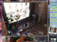 Escape the Museum 2 Screenshot 3