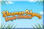 Shaman Odyssey Download
