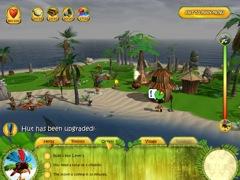Shaman Odyssey Screenshot 3