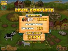 Farm Mania 2 Screenshot 2