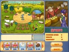Farm Mania 2 Screenshot 3