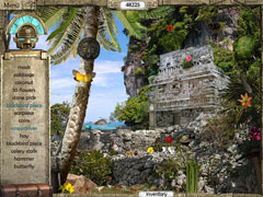 Youda Legend: The Golden Bird of Paradise thumb 1