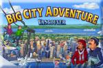 Big City Adventure: Vancouver Download