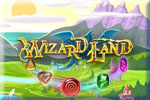 Wizard Land Download