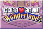 FreeCell Wonderland Download