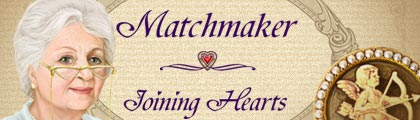 Matchmaker: Joining Hearts screenshot