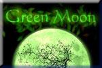 Green Moon Download