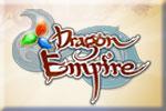 Dragon Empire Download