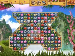 Dragon Empire Screenshot 2