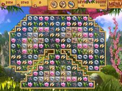 Dragon Empire Screenshot 3