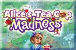Alices Tea Cup Madness Download