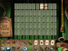 Mortimer Beckett and the Lost King Premium Edition thumb 3