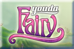 Youda Fairy Download